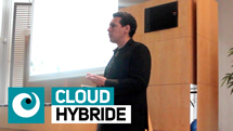 video Orsys - Formation Cloud hybride
