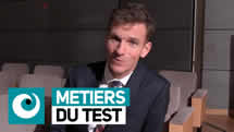 video Orsys - Formation metiers-du-test-orsys
