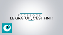 video Orsys - Formation facebook-gratuit-fini