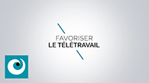 video Orsys - Formation favoriser-teletravail