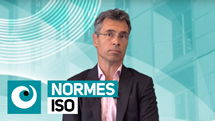 video Orsys - Formation normes-iso-orsys