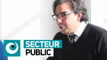 video Orsys - Formation secteurpublic