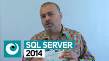 video Orsys - Formation sql-server-2014