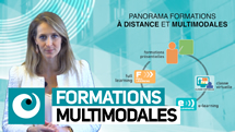 video Orsys - Formation formations-multimodales-orsys