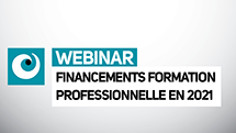 video Orsys - Formation Webinar-ORSYS-FINANCEMENTS-FORMATION-PROFESSIONNELLE-2021