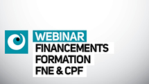 video Orsys - Formation Webinar-ORSYS-fne-et-cpf-2020
