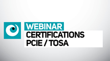 video Orsys - Formation webinar-certifications