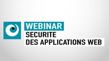 video Orsys - Formation webinar-cybersecurite