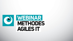 video Orsys - Formation webinar-methodesagiles