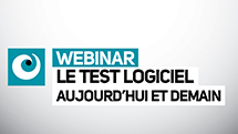 video Orsys - Formation webinar-testlogiciel