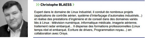 systemes embarques 4